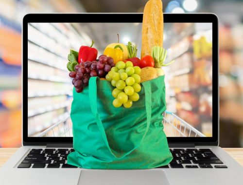 fresh groceries online Malaysia
