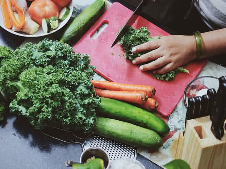 liver herbal supplement Proganic Malaysia